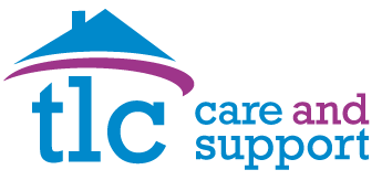 TLC Care and Support